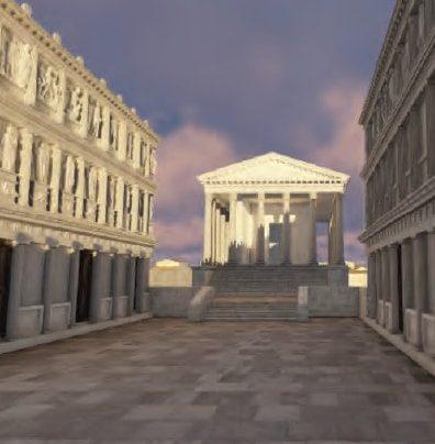 İmparatorluk Tapınağı